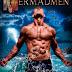 Review - 5 Stars - MerMadmen (Mermen Trilogy #2) by Mimi Jean Pamfiloff