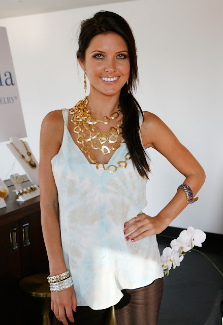 Audrina Patridge hd wallpapers, Audrina Patridge high resolution wallpapers, Audrina Patridge hot hd wallpapers, Audrina Patridge hot photoshoot latest, Audrina Patridge hot pics hd, Audrina Patridge photos hd  Audrina Patridge photos hd, Audrina Patridge hot photoshoot latest, Audrina Patridge hot pics hd, Audrina Patridge hot hd wallpapers,  Audrina Patridge hd wallpapers,  Audrina Patridge high resolution wallpapers,  Audrina Patridge hot photos,  Audrina Patridge hd pics,  Audrina Patridge cute stills,  Audrina Patridge age,  Audrina Patridge boyfriend,  Audrina Patridge stills,  Audrina Patridge latest images,  Audrina Patridge latest photoshoot,  Audrina Patridge hot navel show,  Audrina Patridge navel photo,  Audrina Patridge hot leg show,  Audrina Patridge hot swimsuit,  Audrina Patridge  hd pics,  Audrina Patridge  cute style,  Audrina Patridge  beautiful pictures,  Audrina Patridge  beautiful smile,  Audrina Patridge  hot photo,  Audrina Patridge   swimsuit,  Audrina Patridge  wet photo,  Audrina Patridge  hd image,  Audrina Patridge  profile,  Audrina Patridge  house,  Audrina Patridge legshow,  Audrina Patridge backless pics,  Audrina Patridge beach photos,  Audrina Patridge twitter,  Audrina Patridge on facebook,  Audrina Patridge online,indian online view