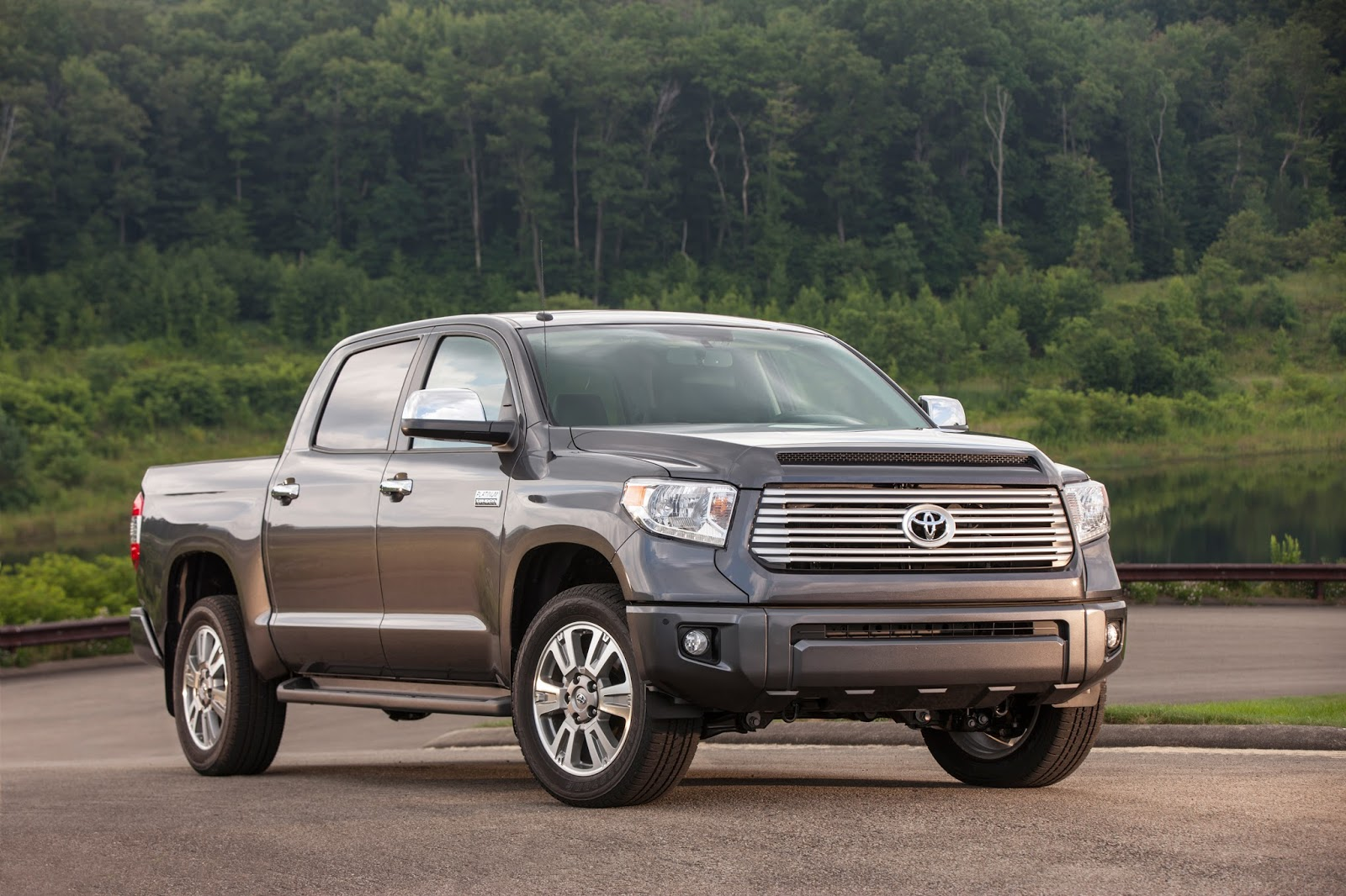 pro vernon mobile used tundra large trd bc sale platinum for inventory sales in image toyota
