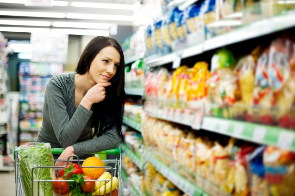 La spesa del vegano: cosa mettere nel carrello e dove trovare tutto ciò che serve per essere sempre al top - le basi