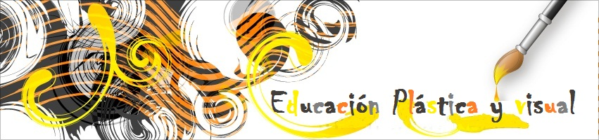 Educacin Plstica y visual
