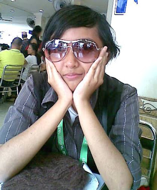 ~YaSmiN~ (My FreNz) or (ex Classmte)