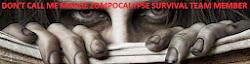 Zompocalypse Award