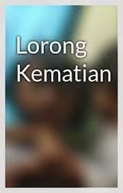 Download Ebook Novel Lorong Kematian Karya Helvy Tiana Rosa