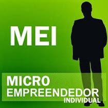 Seja Empreendedor