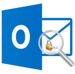 How to hack hotmail