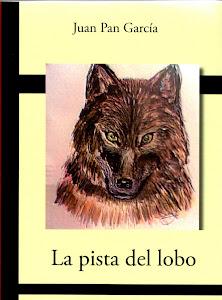 Lee GRATIS  La pista del lobo
