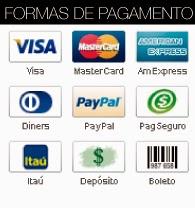 2.bp.blogspot.com/-EGqCJdoDrNg/U5c_i8uBi_I/AAAAAAAALw0/Yxf6TZm6AmA/s1600/pagamentos.jpg
