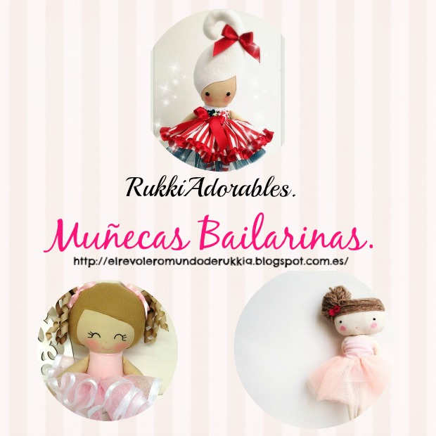 muñecas.de.trapo