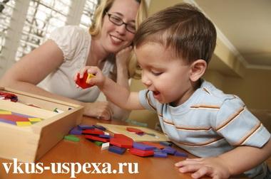 Интеллектуальное развитие детей, как интеллектуально развивать ребенка, взрастить гения