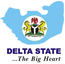 Call for endorsement: Women Advocacy in Delta State, Nigeria