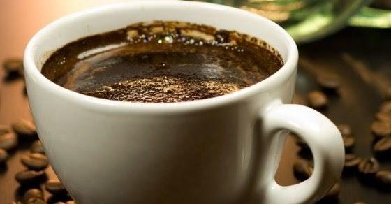 da li kafa goji