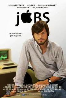 descargar Jobs, Jobs latino, ver online Jobs