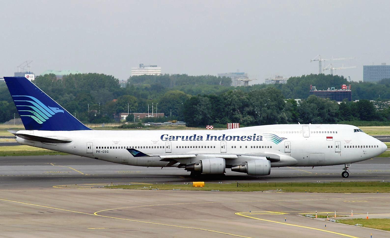 http://2.bp.blogspot.com/-EGtcHl2Uo2Y/Tp2JiAesgGI/AAAAAAAAGcQ/wyR6GCv-8jI/s1600/garuda_indonesia_boeing_747-400.jpg