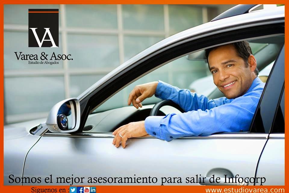 ¿Deseas tu auto 0kms?