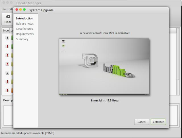upgrade linux mint upgrade linux mint 17.2 to 17.3 upgrade linux mint 17.1 to 17.3 upgrade linux mint kernel upgrade linux mint 17 to 17.3 upgrade linux mint 17.2 to 17.3 upgrade linux mint 17 to 17.3 upgrade linux mint 17.3 upgrade linux mint using apt upgrade linux mint to ubuntu upgrade linux mint 17 upgrade linux mint 16 upgrade linux mint 16 to 17 terminal upgrade linux mint 14 to 17.1 upgrade linux mint 13 to 17.2 upgrade linux mint 15 to 17.1 upgrade linux mint 15 upgrade linux mint 13 to 14 upgrade linux mint 17.1 to 17.2 terminal upgrade linux mint 14 upgrade linux mint to 64 bit upgrade linux mint apt upgrade linux mint 12 a 13 upgrade linux mint 13 a 14