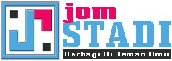 JomStadi