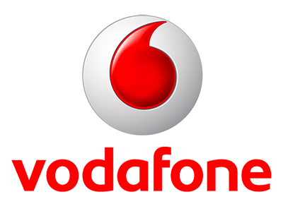 vodafone get my photo/ vodafone pac code/ vodafone outage/ vodafone eforum/ vodafone webmail/ webmail vodafone/vodafone.co.uk/my vodafone australia/ vodafone forum/ vodafone careers/ vodafone wiki/ vodafone 191/ vodafone voicemail/ vodafone down/ vodafone keep my number/ vodafone network coverage/ vodafone my account/ my vodafone login/ vodafone network down/ vodafone problems/ vodafone mnp/ vodafone news/ vodafone/ htc/ vodafone online recharge/ my vodafone/ vodafone recharge/ vodafone bill payment/ sony ericsson/ vodafone uk/ htc desire/ myvodafone/ vodaphone/ vodafone login/ vodafon/ 3g/ mobile phone/ mobile phones/ idea bill payment/ 3 mobile/ phones/ vodafone nz/ vodafone online bill payment/ vodafone india/ vodafone customer care/ broadband/ cell phone/ htc phones/ mobile phone deals/ voda/ vodafone postpaid bill payment/ mobile store/ best smartphone/ deal of the day/ mobiles/ spice mobile/ vodafone webmail/ vodafone quick bill pay/ vodafone online payment/ vodafone contact number/ vodafone customer care number/ vodophone/ vodafone prepaid/ cell phones/ vodafone online/ vodafone postpaid/ vodafone prepaid recharge/ vodafone customer service/ vodafone internet/ mobile price/ cell phone plans/ prepaid phones/ vodafone iphone 6s/ vodafone bill details online/ vodafone login india/ vodafone sign up/ vodafone 3g/ vodafone postpaid bill payment chennai/ vodafone maharashtra/ vodafone quick bill pay.