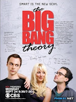 The Big Bang Theory 1