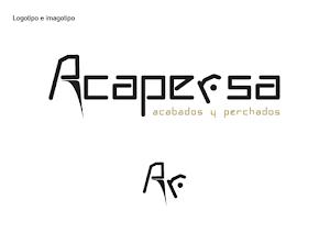 Acapersa