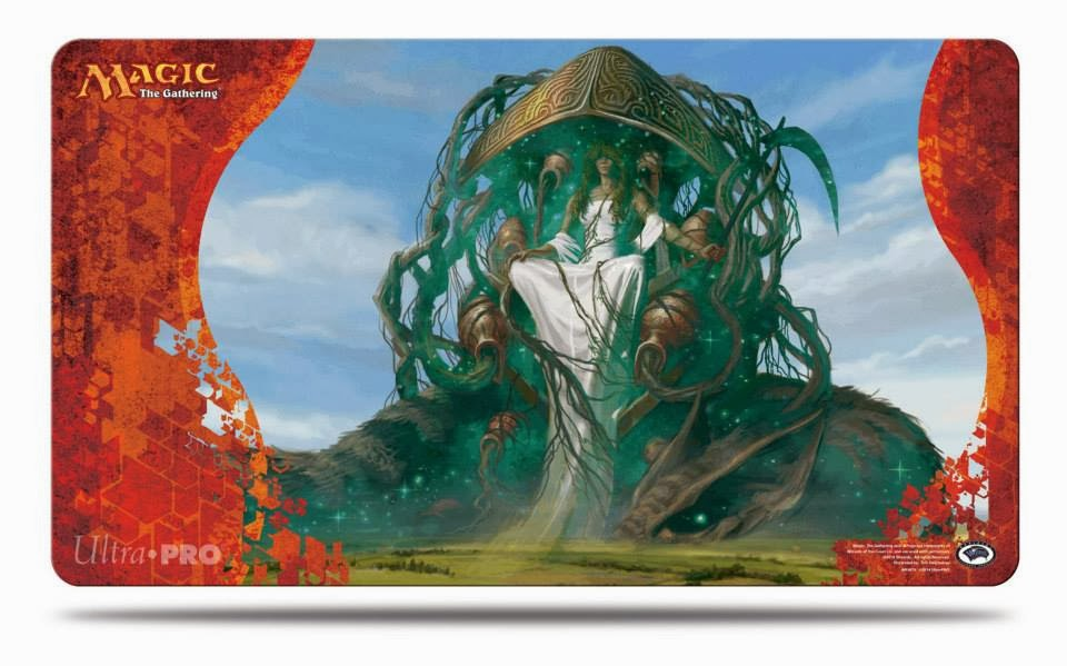 Born of the Gods - Page 2 Bng+god+playmat+5