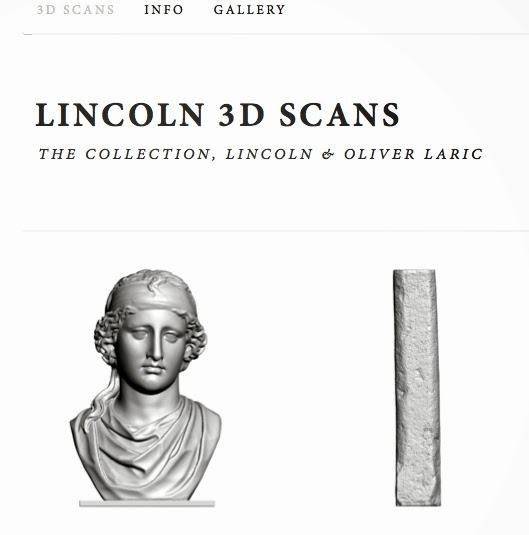 http://lincoln3dscans.co.uk/info/