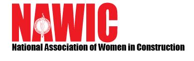 NAWIC Scholarships