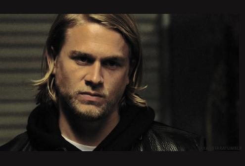 1347381268 New season of 'Sons of Anarchy' starts tonight The News and