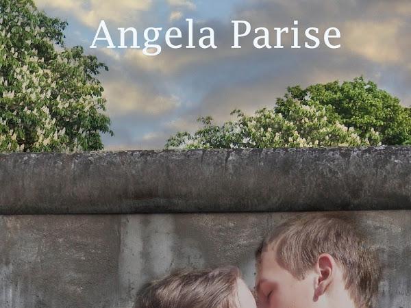 #Segnalazione: Un biglietto di sola andata per Berlino di Angela Parise