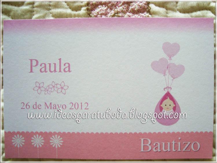 regalo 25 etiquetas etiquetas me alegro eres boda Bautizo Comunion