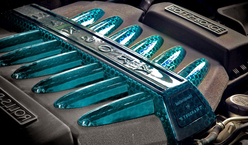 Rolls Royce Wraith Msrp >> Concept Sport Car Design: 2014 Rolls Royce Wraith