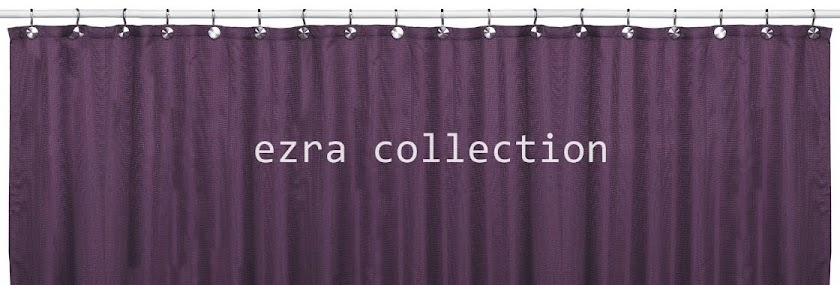 Ezra Collection