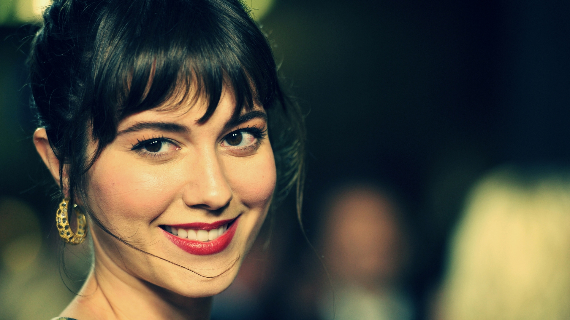 mary elizabeth winstead high definition wallpapers hd