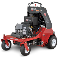 http://www.exmarkdealer.com/Dealer/MIKES%20ADEL%20POWER%20EQUIPMENT/11044/ProductType/Details/30%22%20Stand-On%20Aerator