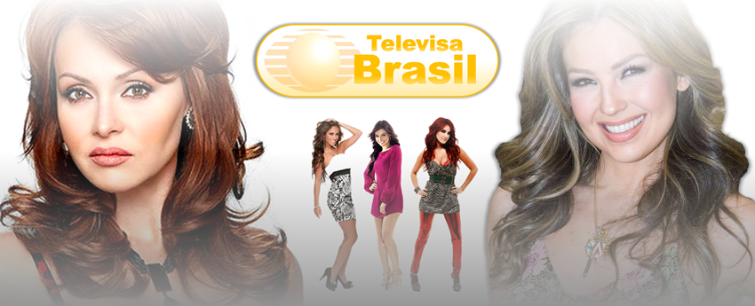 Televisa Brasil