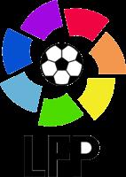 La Liga Spagnola