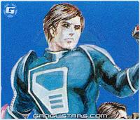 Diaclone comics manga Microman Transformers ミクロマン トランスフォーマー ダイアクロン