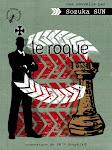 Le Roque