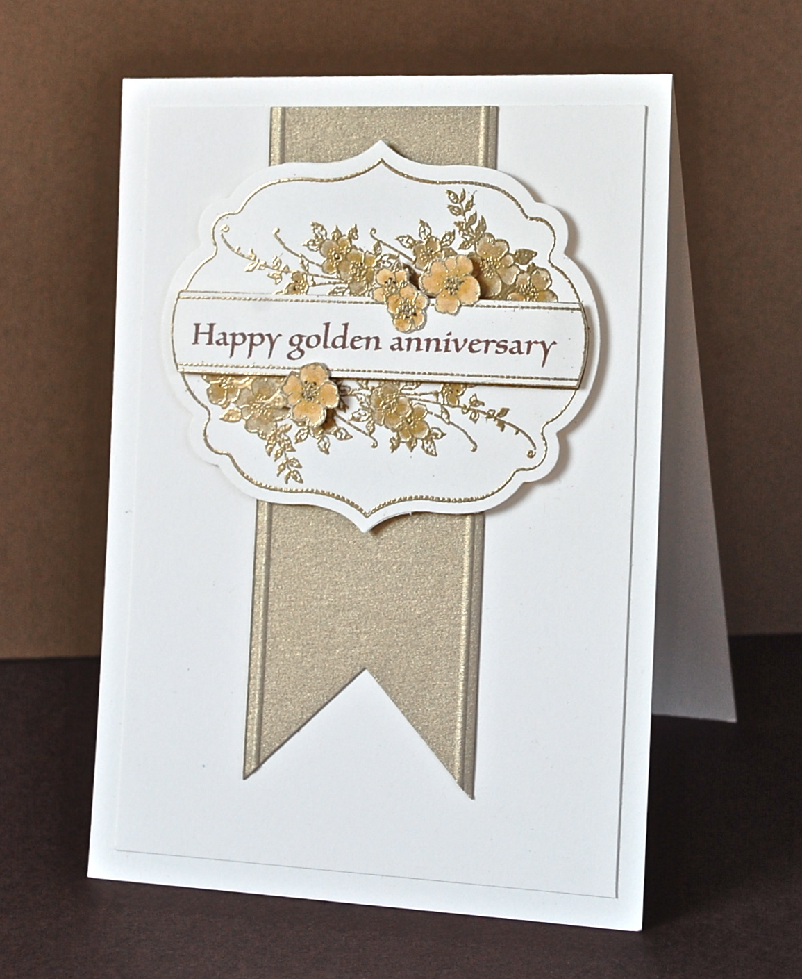 Stampin' Up ideas and supplies from Vicky at Crafting ...