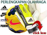 http://www.sportgear-online.com/p/blog-page_69.html