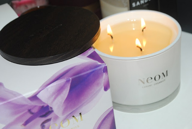 neom-enchantment-candle-review