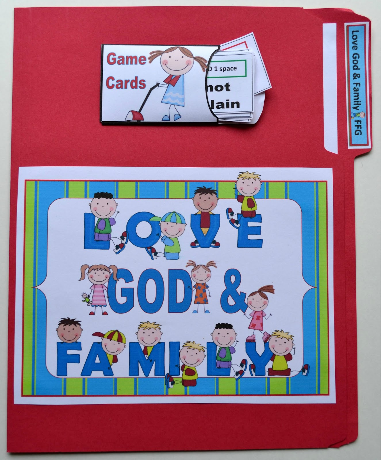bible fun for kids genesis series cain u0026 abel