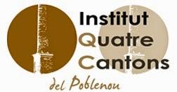 Institut Quatre Cantons
