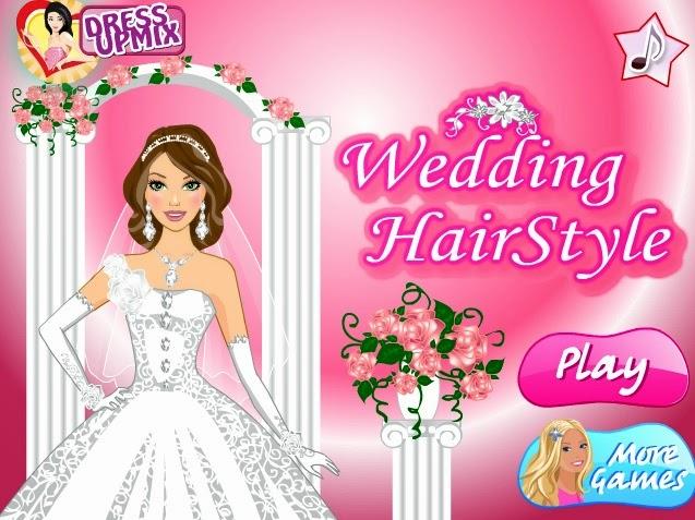 jogos-de-cabeleleira-cabelo-de-casamento