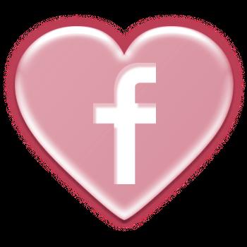 Facebook Beğen!