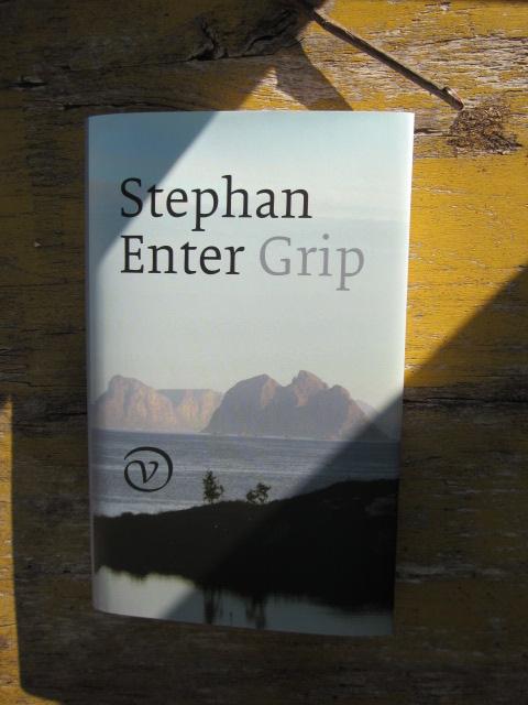 Grip Stephan Enter