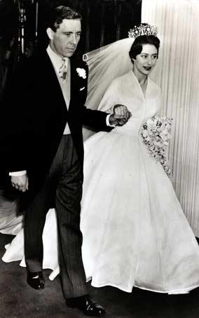 queen elizabeth 2nd wedding. Queen Elizabeth II and Prince