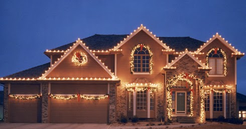 kuchenschranke discount : Home Christmas Lights By Best Liver Dreams Best Liver Dreams