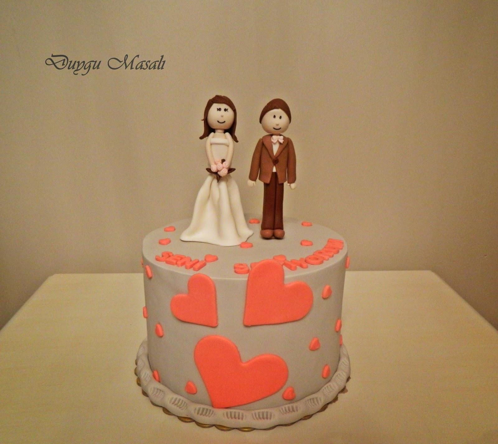 aşk butik pasta