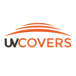 UV Covers